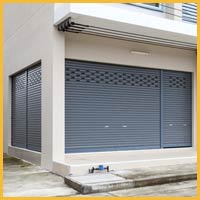 Community Garage Door Repair Service Las Vegas, NV 702-664-1768