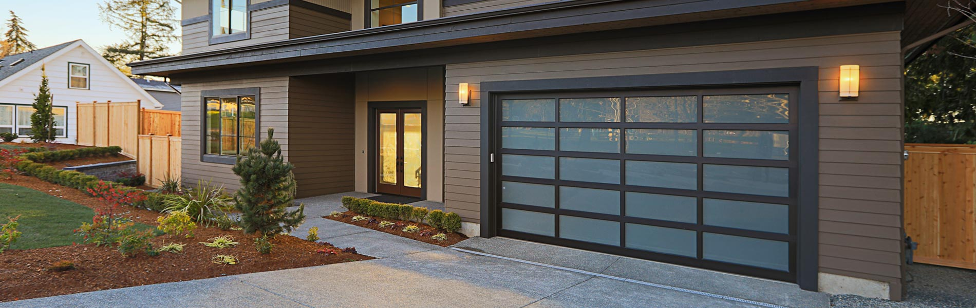 ... Community Garage Door Repair Service Las Vegas, NV 702 664 1768